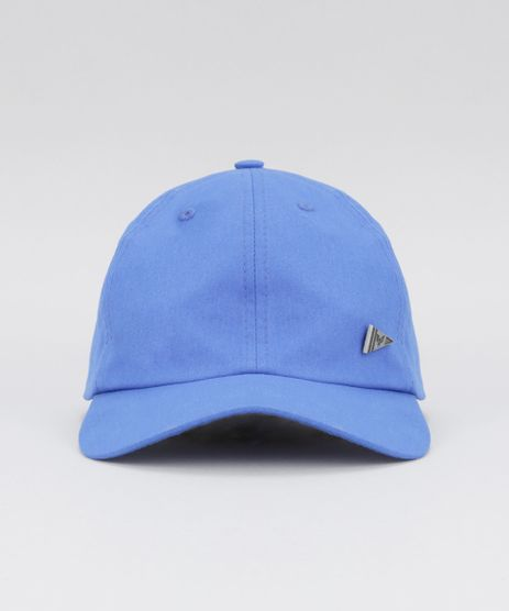 Bone-Azul-Royal-8692765-Azul_Royal_1
