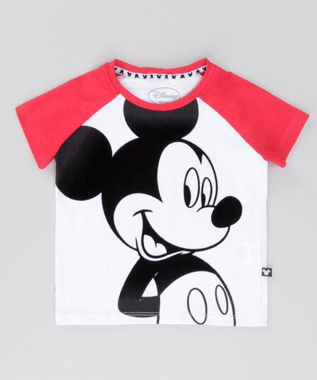 Camiseta-Mickey-Branca-8697944-Branco_1