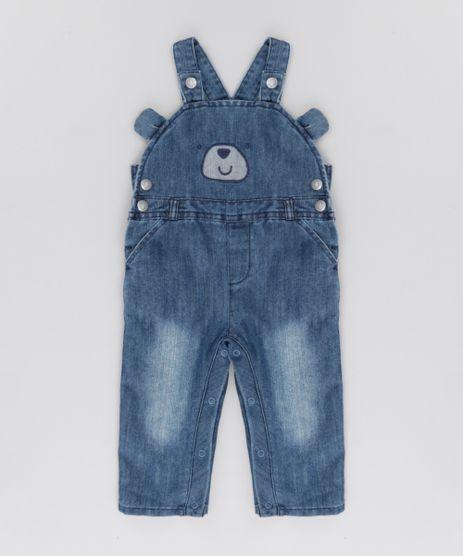 Jardineira-Jeans-com-Bordado-Azul-Medio-8502235-Azul_Medio_1