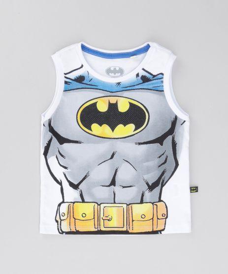 Regata-Batman-Branca-8698475-Branco_1