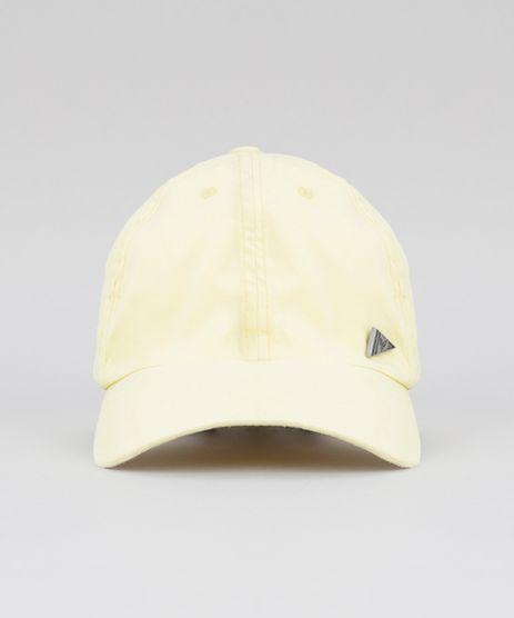 Bone-Amarelo-8692765-Amarelo_1
