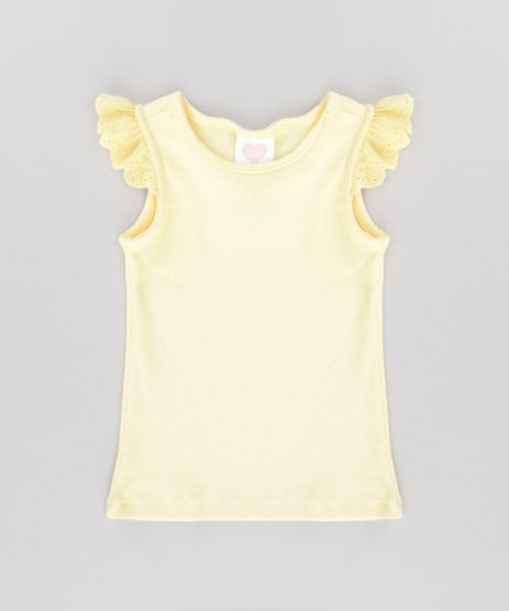 Regata-com-Renda-Amarela-8709896-Amarelo_1