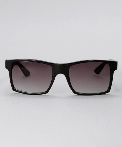Oculos-de-Sol-Quadrado-Masculino-Oneself-Preto-8628962-Preto_1