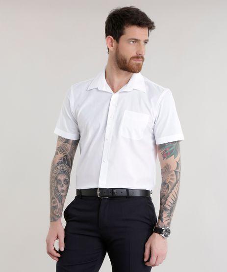 Camisa-Comfort-Branca-7602490-Branco_1
