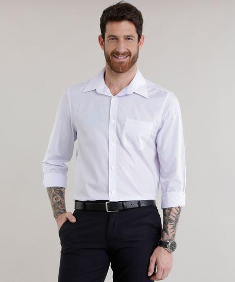 Camisa-Comfort-Lilas-8582350-Lilas_1