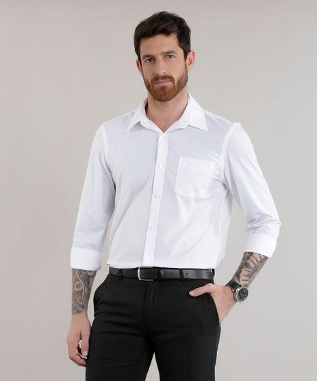 Camisa-Comfort-Branca-7591834-Branco_1