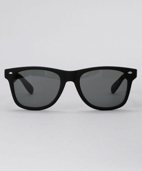 Oculos-de-Sol-Quadrado-Feminino-Oneself-Preto-8744429-Preto_1
