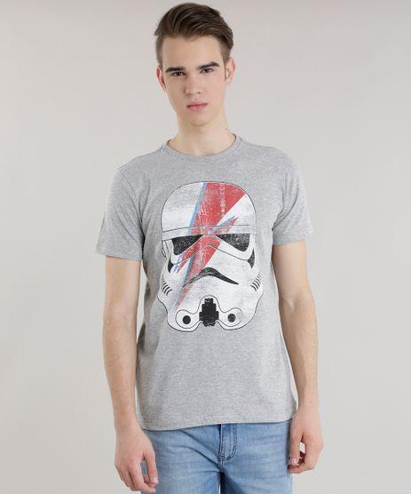 Camiseta-Stormtropper-Cinza-Mescla-8697369-Cinza_Mescla_1