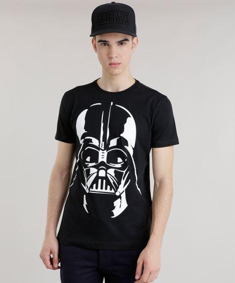 Camiseta-Darth-Vader-Preta-8697382-Preto_1