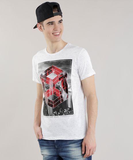 Camiseta-Botone-com-Estampa-Diferenciada-Branca-8630370-Branco_1
