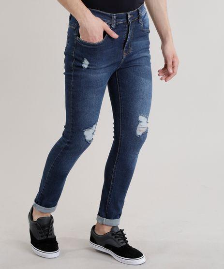 Calca-Jeans-Skinny-Azul-Medio-8690868-Azul_Medio_1