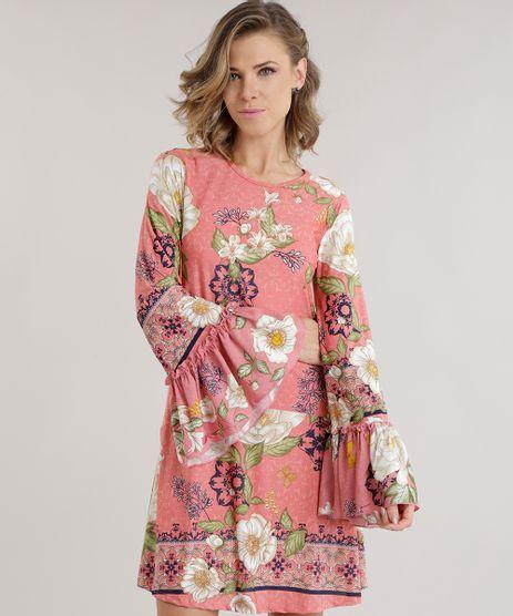 Vestido-Estampado-Floral-Rosa-8704104-Rosa_1