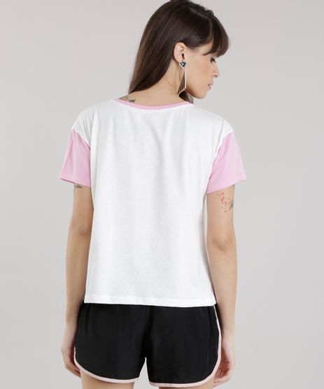 //www.cea.com.br/blusa--we-should-all-be-feminists--off-white-8702406-off_white/p