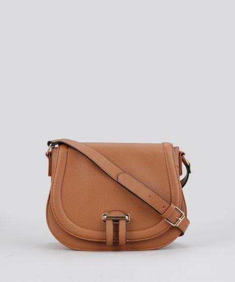 Bolsa-Transversal-Caramelo-8464724-Caramelo_1