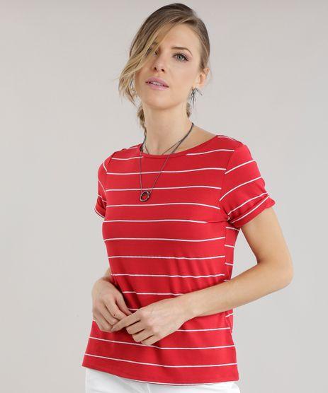 Blusa-Listrada-Vermelha-8434841-Vermelho_1