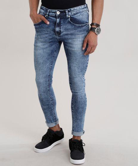 Calca-Jeans-Super-Skinny-Azul-Medio-8680756-Azul_Medio_1