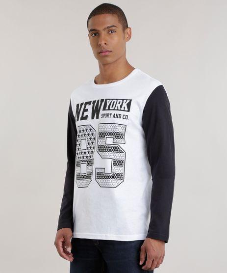 Camiseta--New-York--Branca-8714887-Branco_1