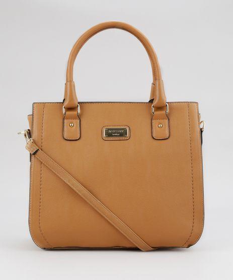Bolsa-Shoulder-Caramelo-8512333-Caramelo_1