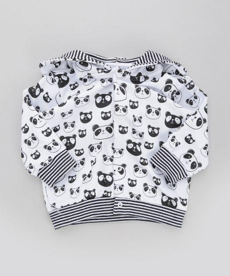 Blusao-em-Moletom-Estampado-de-Panda-Branco-8682722-Branco_1