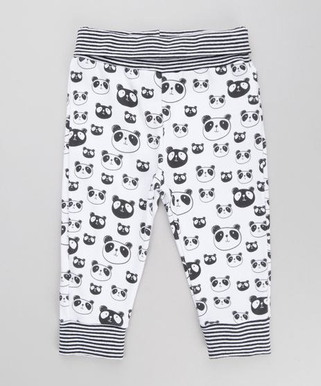 Calca-Estampada-Panda-Branca-8682710-Branco_1