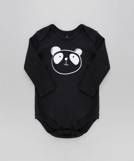 Body-Panda-Preto-8682338-Preto_1