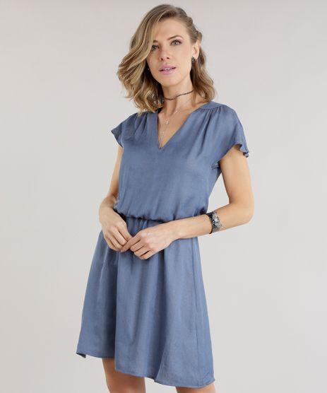 Vestido-Jeans-Azul-Medio-8594745-Azul_Medio_1