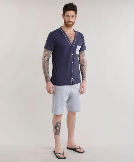 Pijama-Azul-Marinho-8507348-Azul_Marinho_1