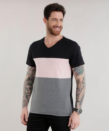 Camiseta-com-Recortes-Preta-8619491-Preto_1