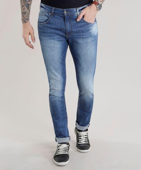 Calca-Jeans-Slim-Azul-Medio-8679673-Azul_Medio_1