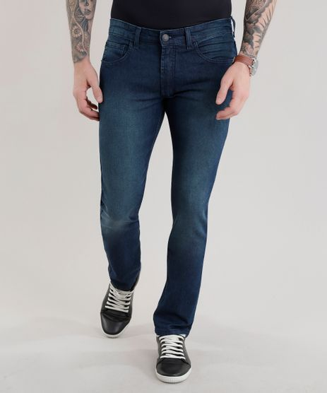 Calca-Jeans-Slim-Azul-Escuro-8177084-Azul_Escuro_1