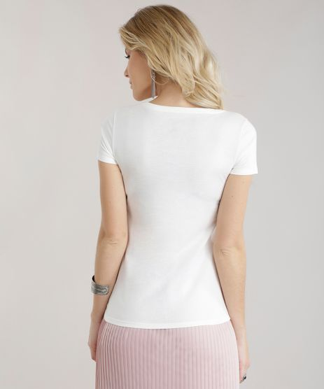 //www.cea.com.br/blusa-mullet--beach-please-babe--off-white-8728444-off_white/p