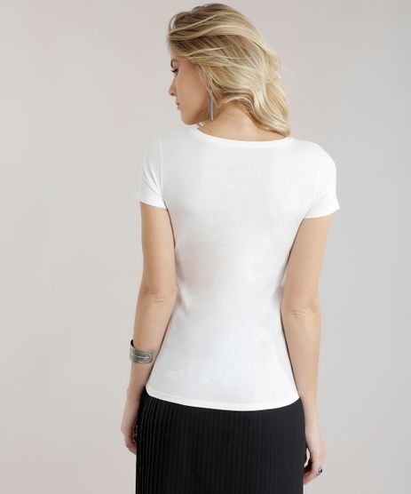 //www.cea.com.br/blusa-mullet--good-vibes--off-white-8728438-off_white/p