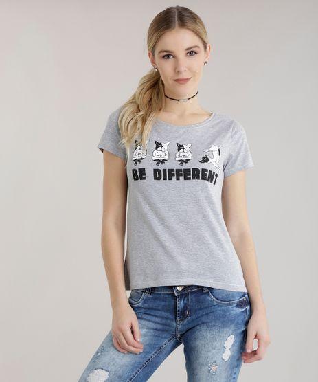 Blusa--Be-Diferent--Cinza-Mescla-8689995-Cinza_Mescla_1
