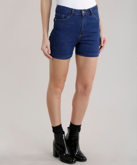Short-Jeans-Hot-Pant-Azul-Medio-8255181-Azul_Medio_1