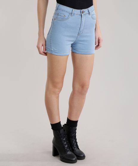 Short-Jeans-Hot-Pant-Azul-Claro-8378323-Azul_Claro_1