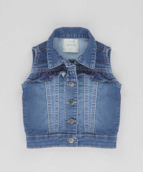 Colete-Jeans-com-Babado-Azul-Medio-8707168-Azul_Medio_1