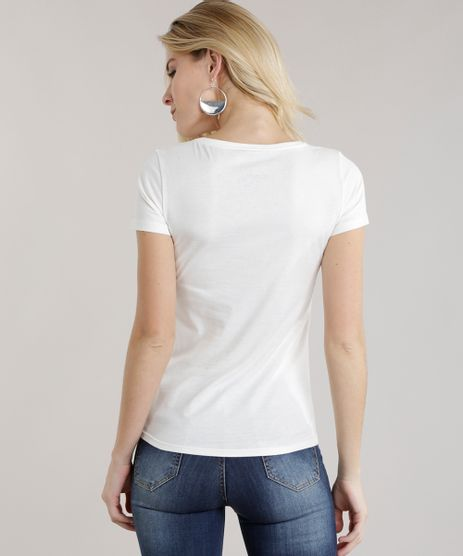 //www.cea.com.br/blusa-mullet--summer-time--off-white-8728432-off_white/p