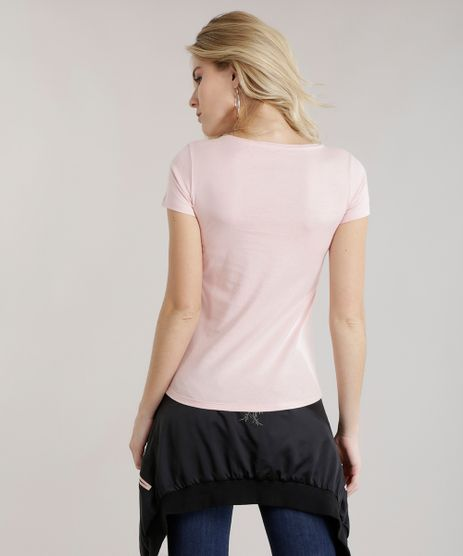 //www.cea.com.br/blusa-mullet--believe-in-yourself--rosa-claro-8728468-rosa_claro/p