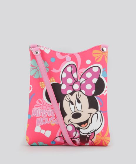 Bolsa-Minnie-Rosa-8646166-Rosa_1