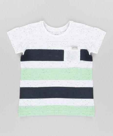 Camiseta-Listrada-com-Bolso-Off-White-8703945-Off_White_1