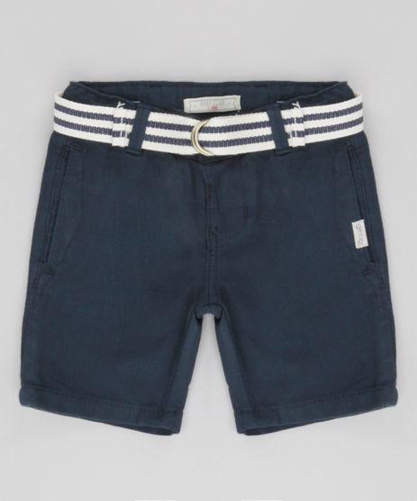 Bermuda-Slim-com-Cinto-Azul-Marinho-8681831-Azul_Marinho_1