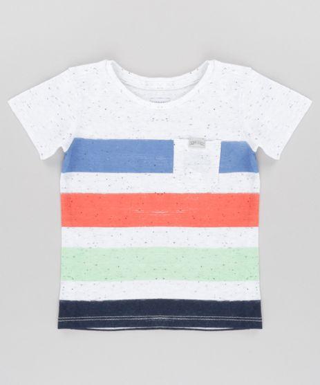 Camiseta-Listrada-com-Bolso-Off-White-8703933-Off_White_1