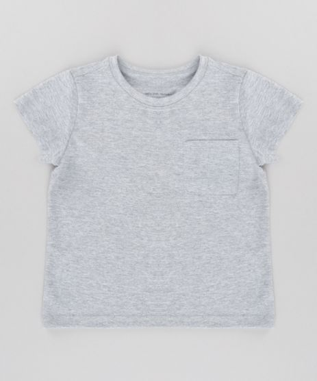 Camiseta-com-Bolso-Cinza-Mescla-8574313-Cinza_Mescla_1