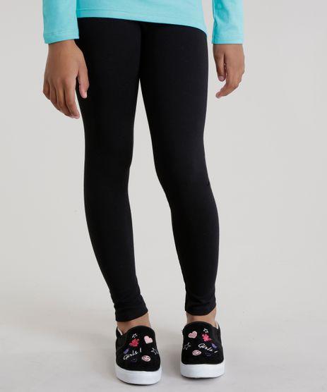 Calca-Legging--Preta-8557626-Preto_1