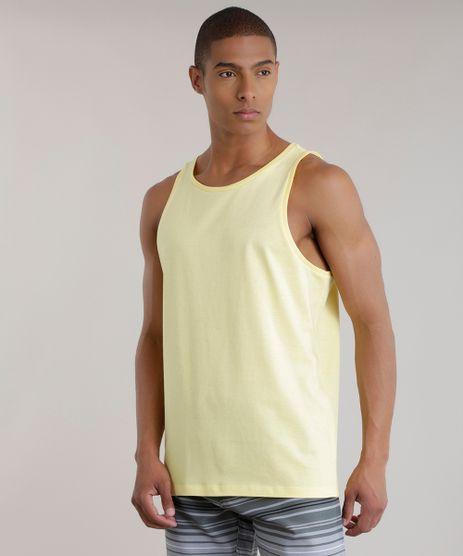 Regata-Basica-Amarela-8473233-Amarelo_1