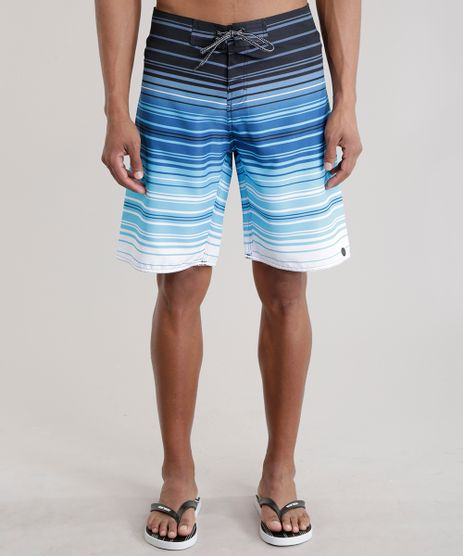 Bermuda-Listrada-Azul-8417632-Azul_1