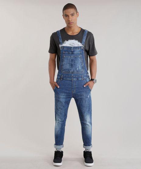 Macacao-Jeans-Azul-Medio-8615990-Azul_Medio_1