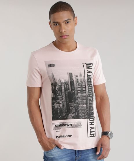 Camiseta--Mirror--Rose-8683171-Rose_1