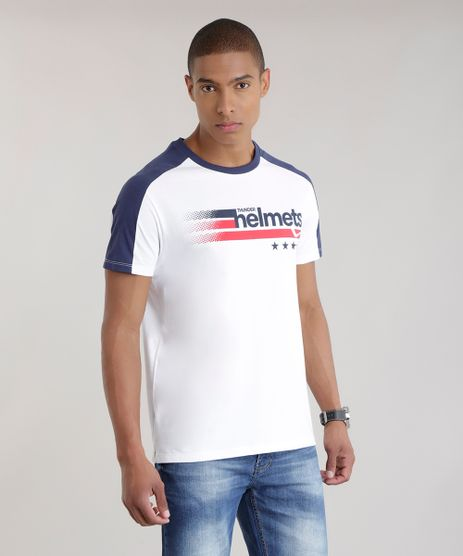 Camiseta--Thunder-Helmets--Branca-8708000-Branco_1