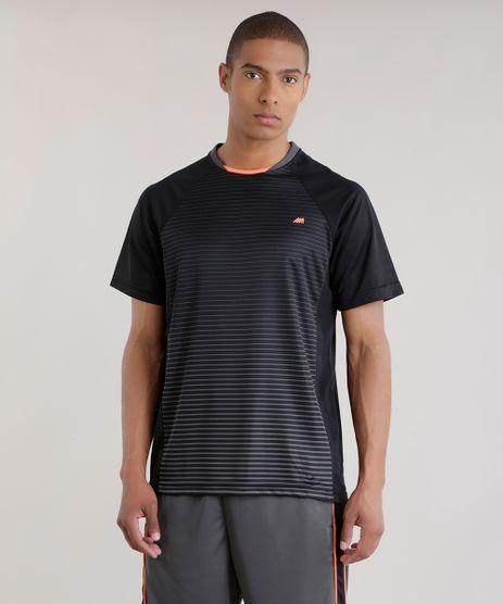 Camiseta-de-Treino-Ace-com-Estampa-Preta-8691285-Preto_1
